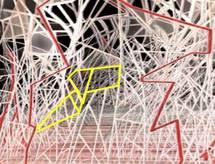 Inédit : des images permettent de comprendre l'action thérapeutique de la méthode Crochetage Thérapie