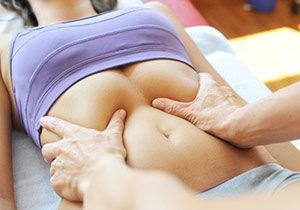 Formation en kinésithérapie viscérale