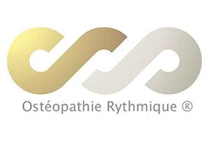Ostéopathie Rythmique