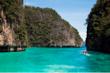 Formations kiné en Thaïlande et la Réunion