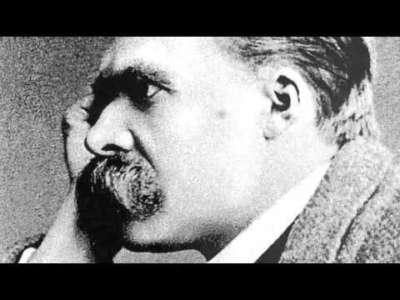 La santé selon Nietzsche
