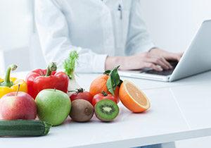 Formation kinesitherapie Nutrition Sante