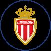 AS Monaco kiné