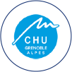 CHU de Grenoble
