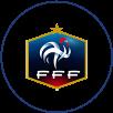 Federation Francaise de Foot
