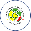 Federation Senegalaise de Foot