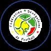 Fédération Sénégalaise de Foot
