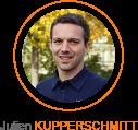 Julien KUPPERSCHMITT formateur