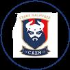 Stade de Caen