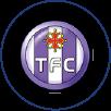 Toulouse Fottball Club