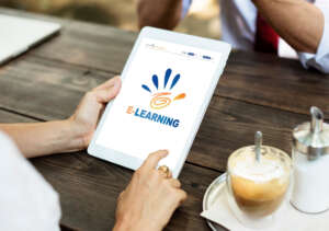 E- Formation / E-Learning / Formations en ligne