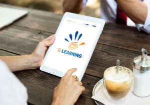 E-Learning et formations pour Kinésithérapeutes en ligne FIFPL Lille / Bordeaux / Paris / Strasbourg