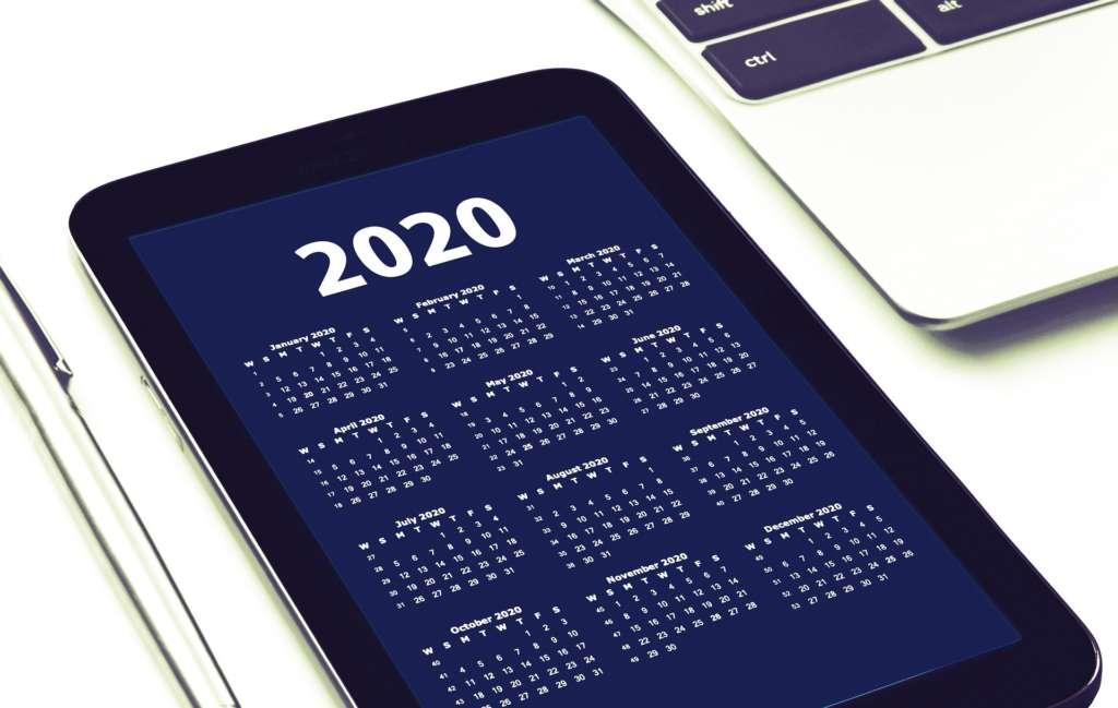 Kinésithérapeutes, financement 2020 FIFPL