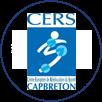 Cers CAPBRETON