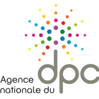 DPC prise en charge formations