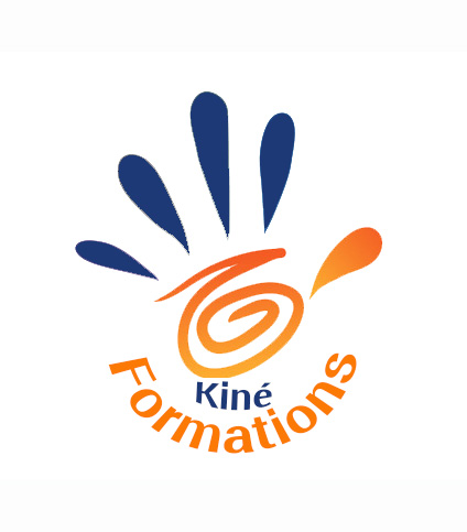 Conseils Et Astuces Archives Kine Formations