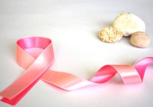 prise en charge kiné cancer du sein