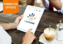 E-formation : Devenir formateur en ligne et créer votre formation en 15 minutes