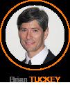 Brian TUCKEY formateur