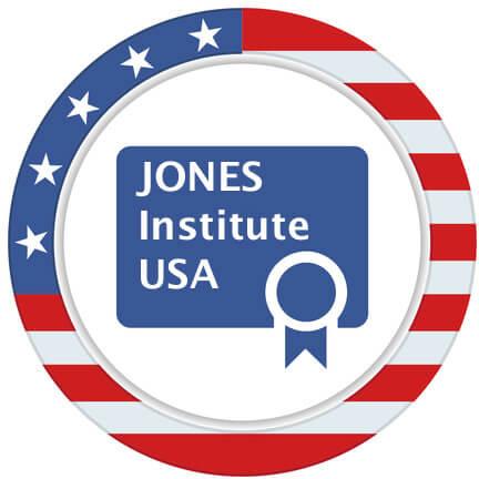 """Formation Offerte""""Apprendre facilement les points Jones"""""""