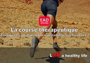 Course EAD