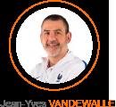 Jean-YvesVANDEWALLE2