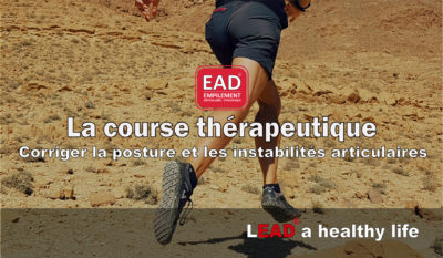 EAD Concept sport