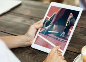 Développer une patientèle sportive | E-Learning Kiné Formations
