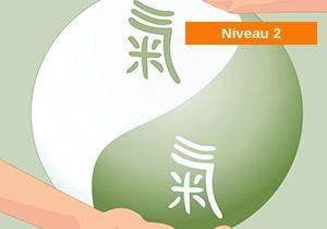 Massage viscéral chinois Chi Nei Tsang