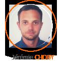 J-Choby