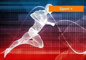 thérapie manuelle du sport plus