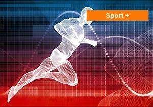 Formation kiné thérapie manuelle du sport