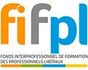 fifpl2