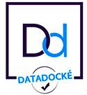 logoDD2