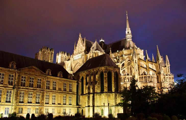 Reims4