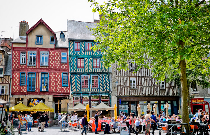 Rennes4