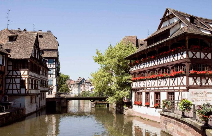 Strasbourg04