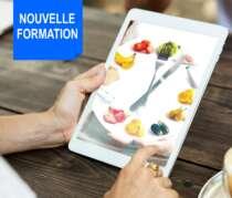 Optimisation de la santé par la chronobiologie alimentaire