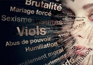 Patients victimes de violences