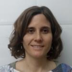 Elena MATEO
