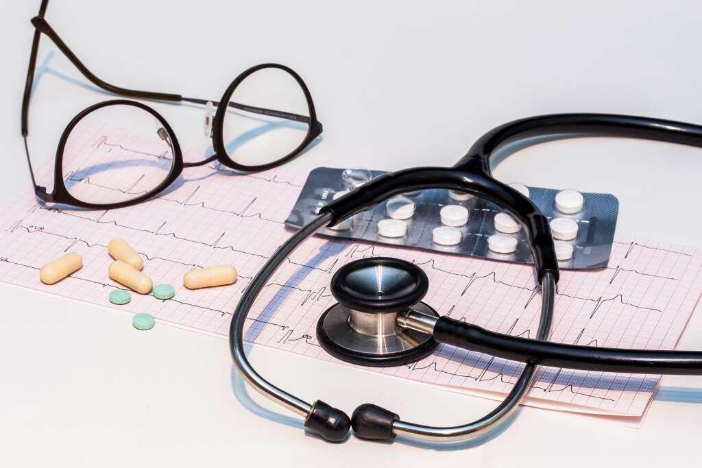 La bonne santé ou la maladie, pour le meilleur et pour le pire ?