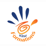 kine formation s